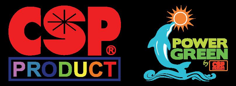C.S.P. Plastic Co.,Ltd